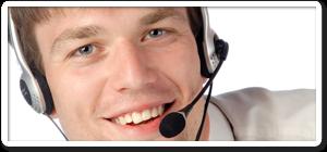 Assistance téléphonique gratuite